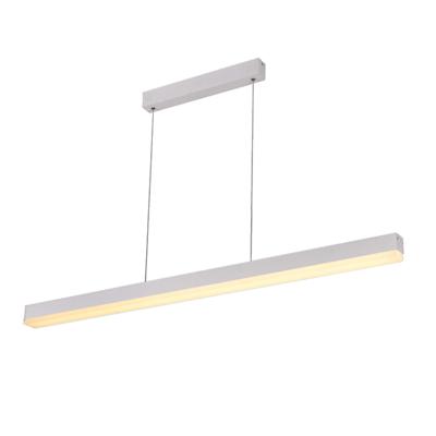 Brillamps – Lampen, LED-Leuchten, Kronleuchter